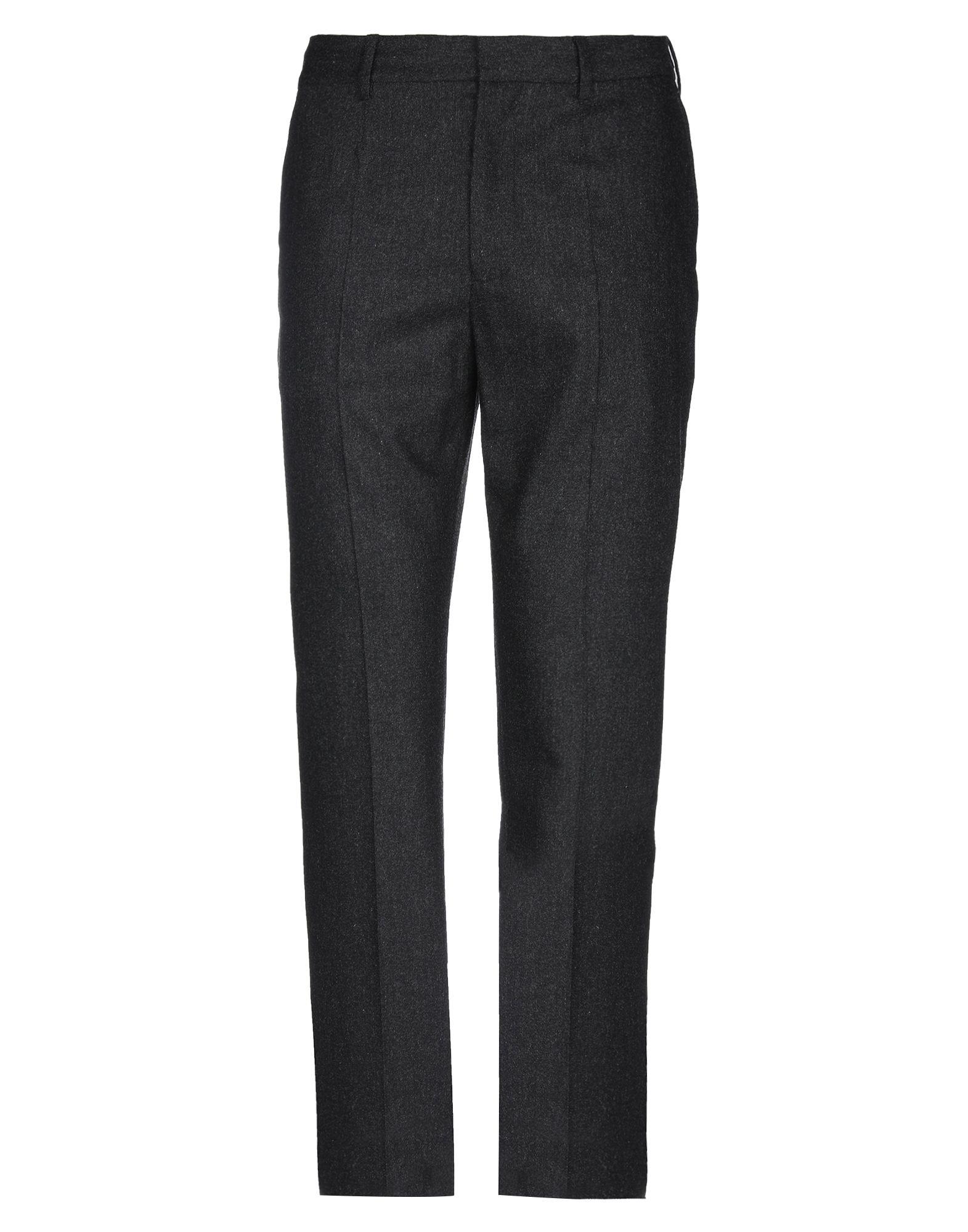 цены на PRINGLE OF SCOTLAND Повседневные брюки  в интернет-магазинах