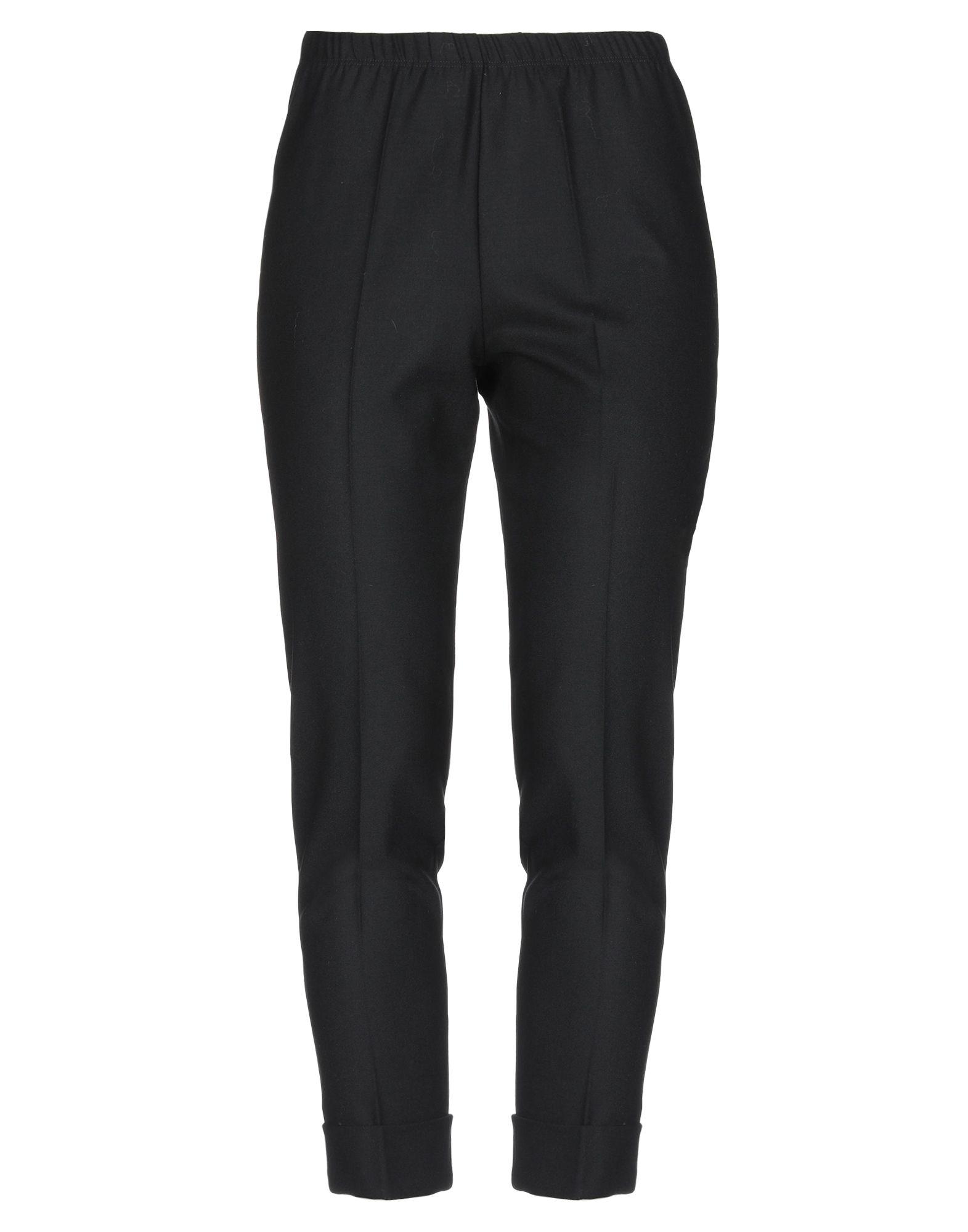 CORINNA CAON Повседневные брюки corinna caon юбка длиной 3 4