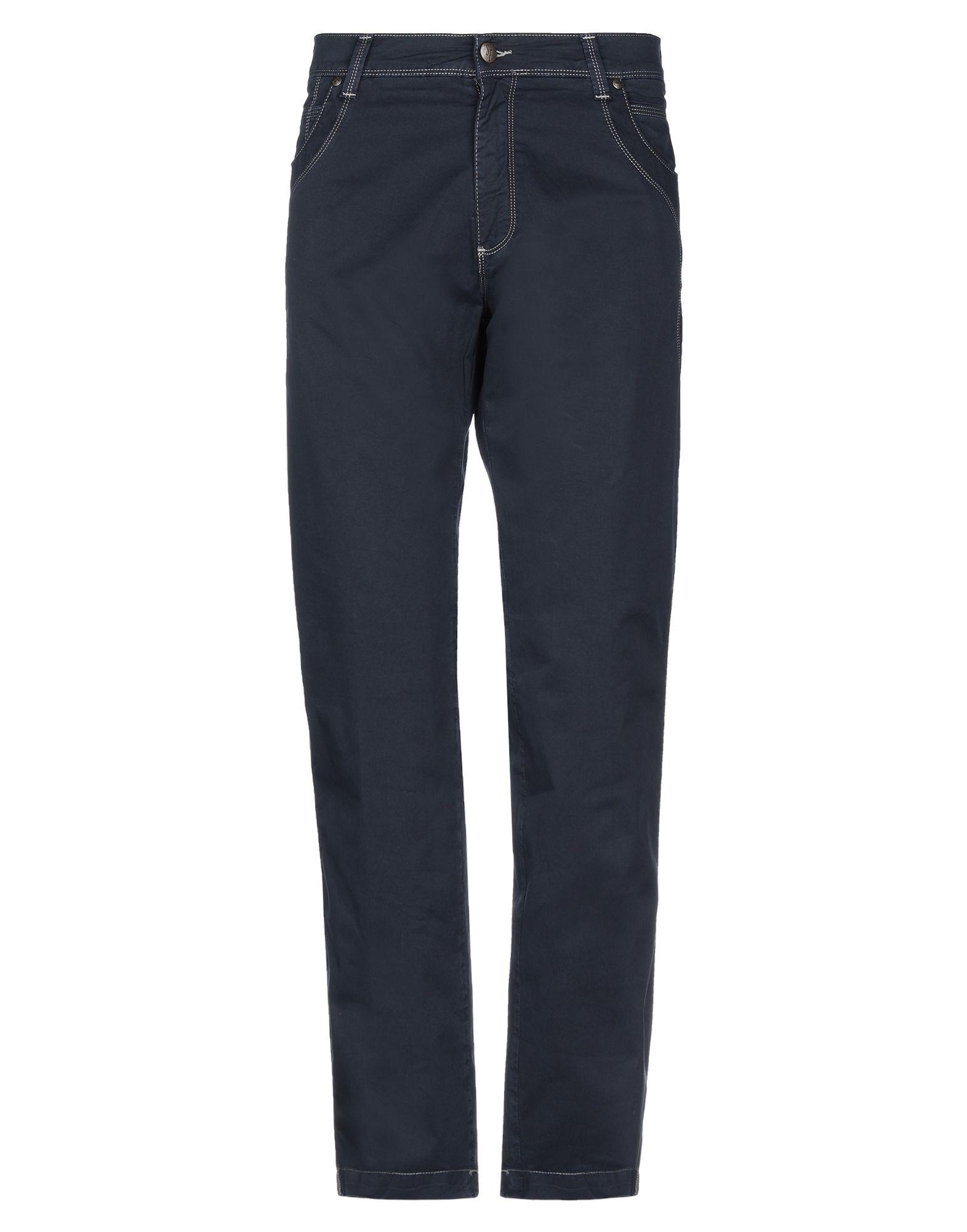 SOLUZIONE FORTE Повседневные брюки цена 2017