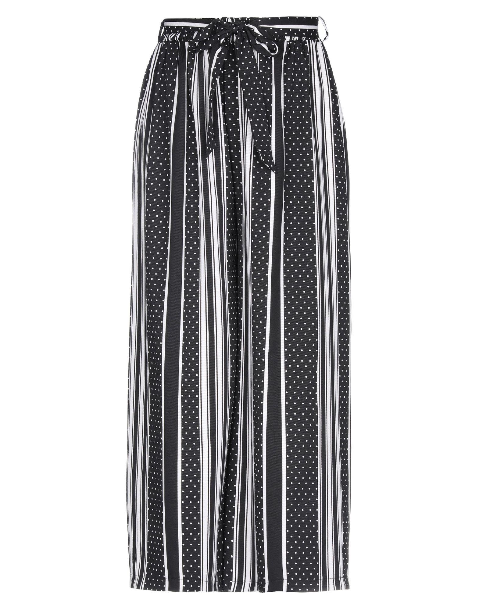 A MÒÒD Повседневные брюки недорго, оригинальная цена