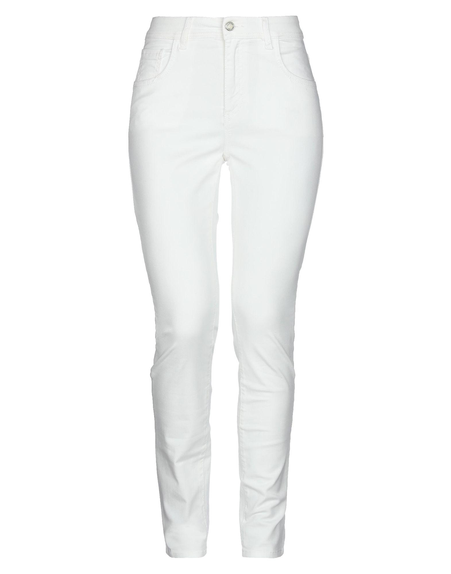 SONIA DE NISCO Повседневные брюки недорго, оригинальная цена