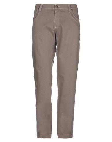 SOLUZIONE FORTE Pantalon homme