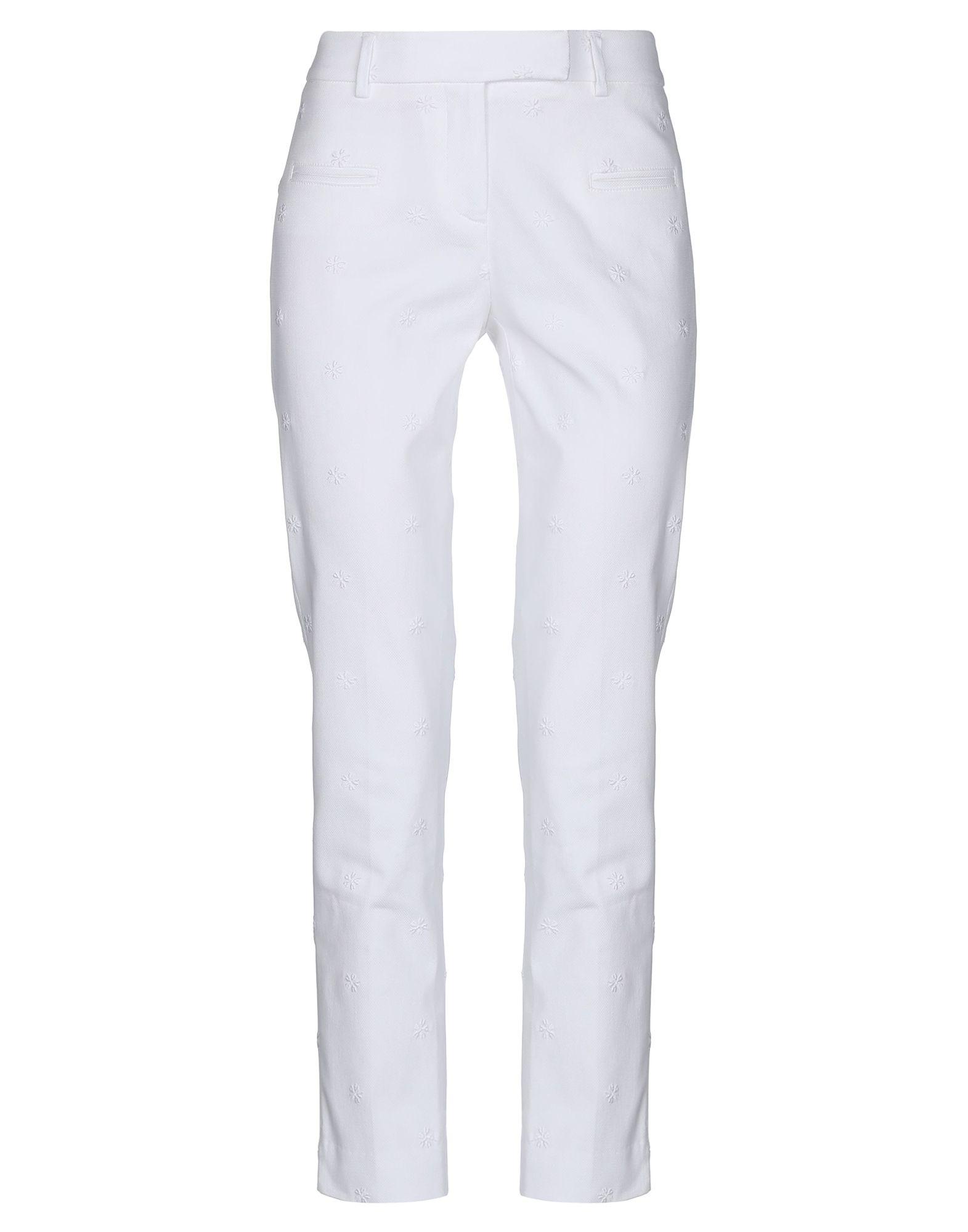 TRUE ROYAL Повседневные брюки брюки true royal