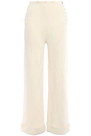 3.1 PHILLIP LIM Wide Leg Pants