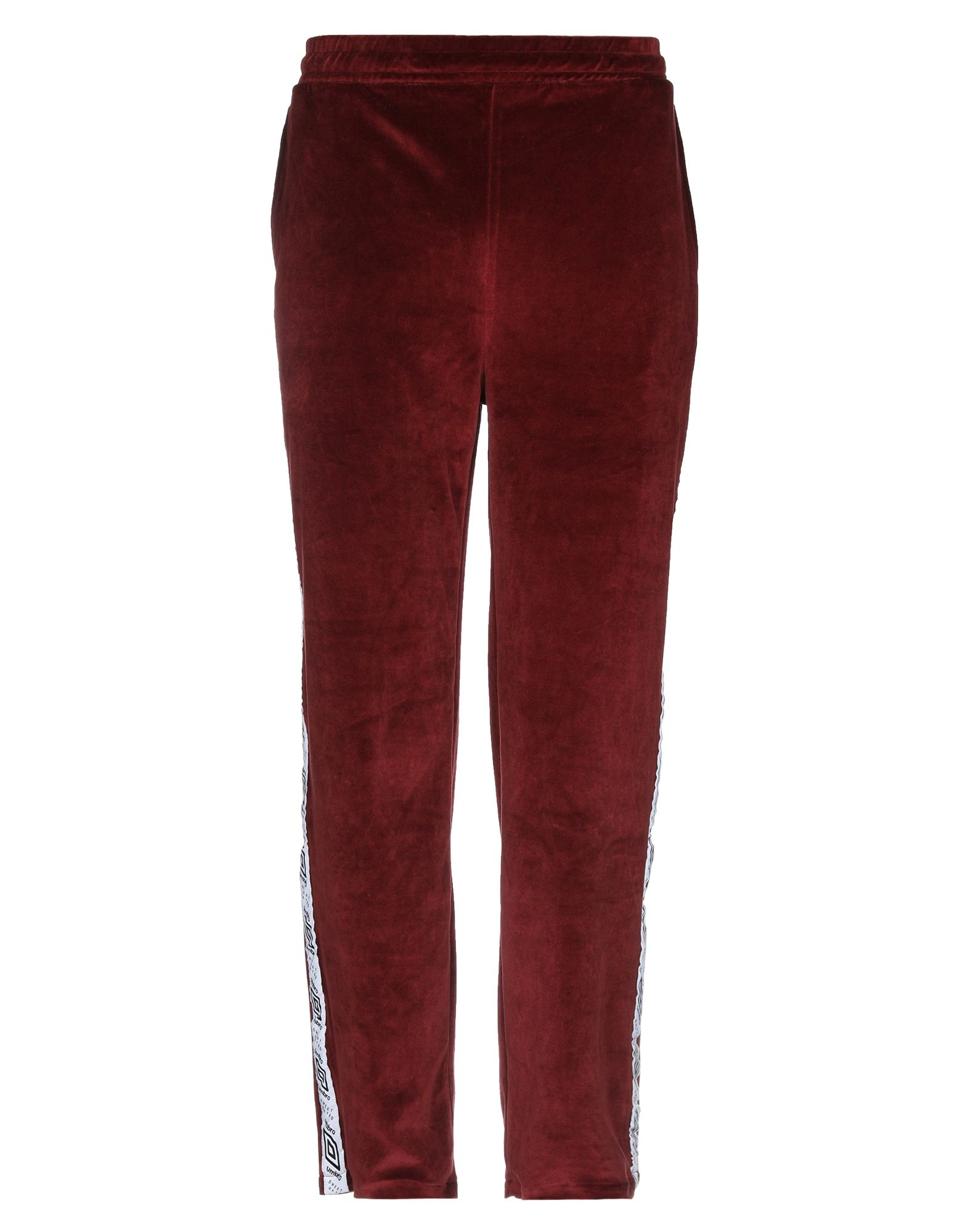 SWEET SKTBS x UMBRO Повседневные брюки adidas x yeezy повседневные брюки