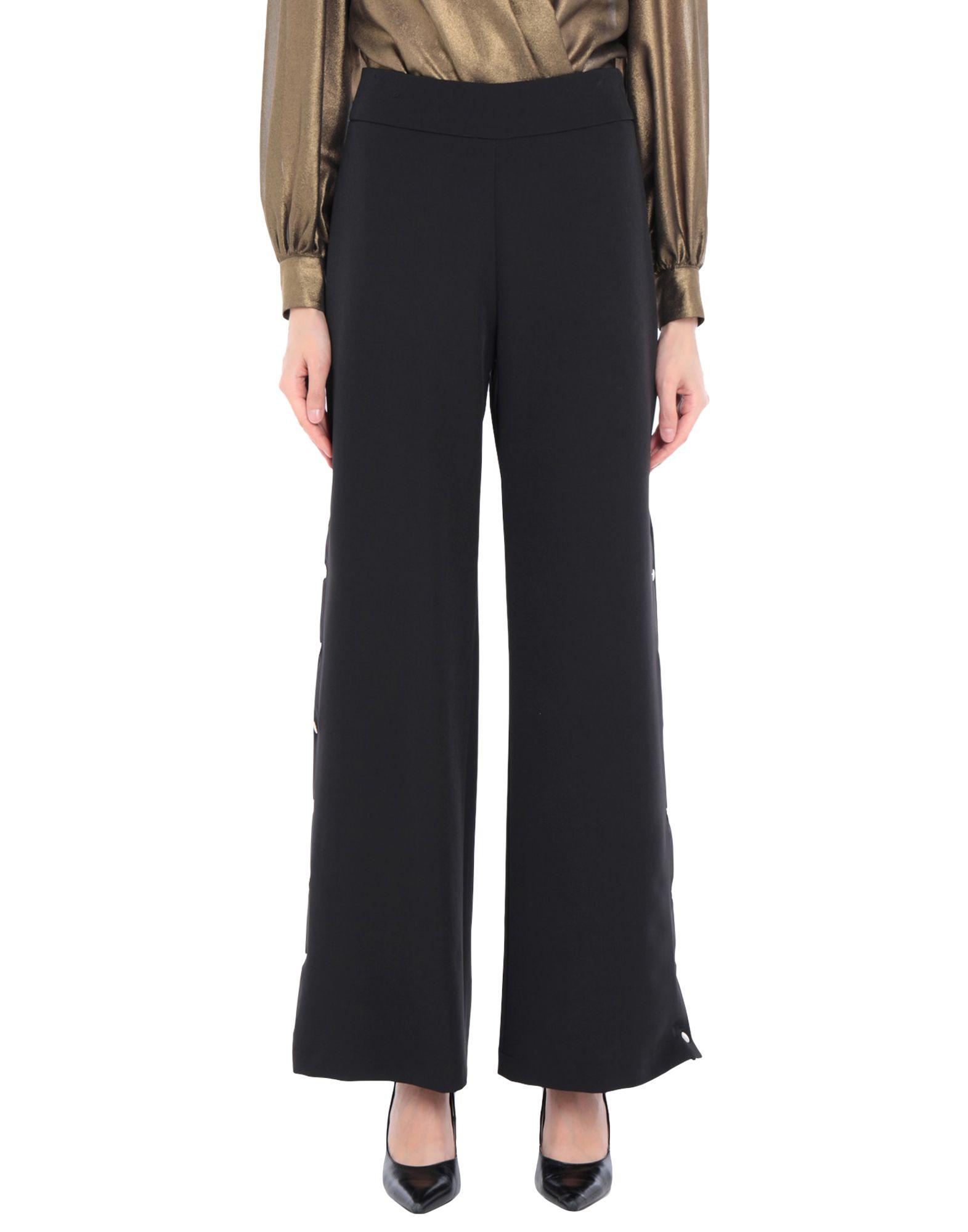 цена на ODI ET AMO Повседневные брюки