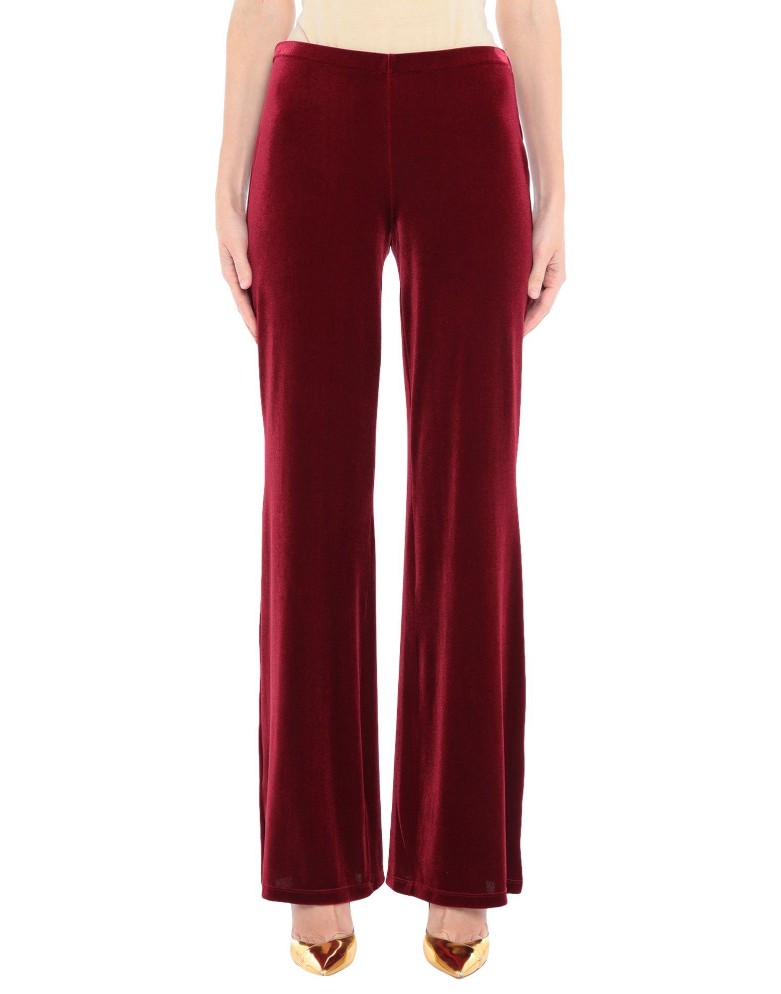 цена на COD ITALY Повседневные брюки