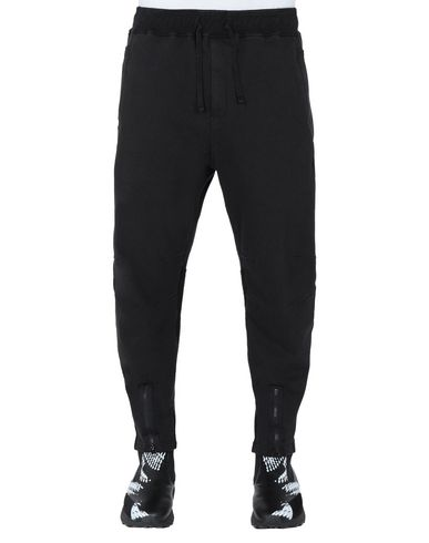 60606 INVERT SWEAT PANTS