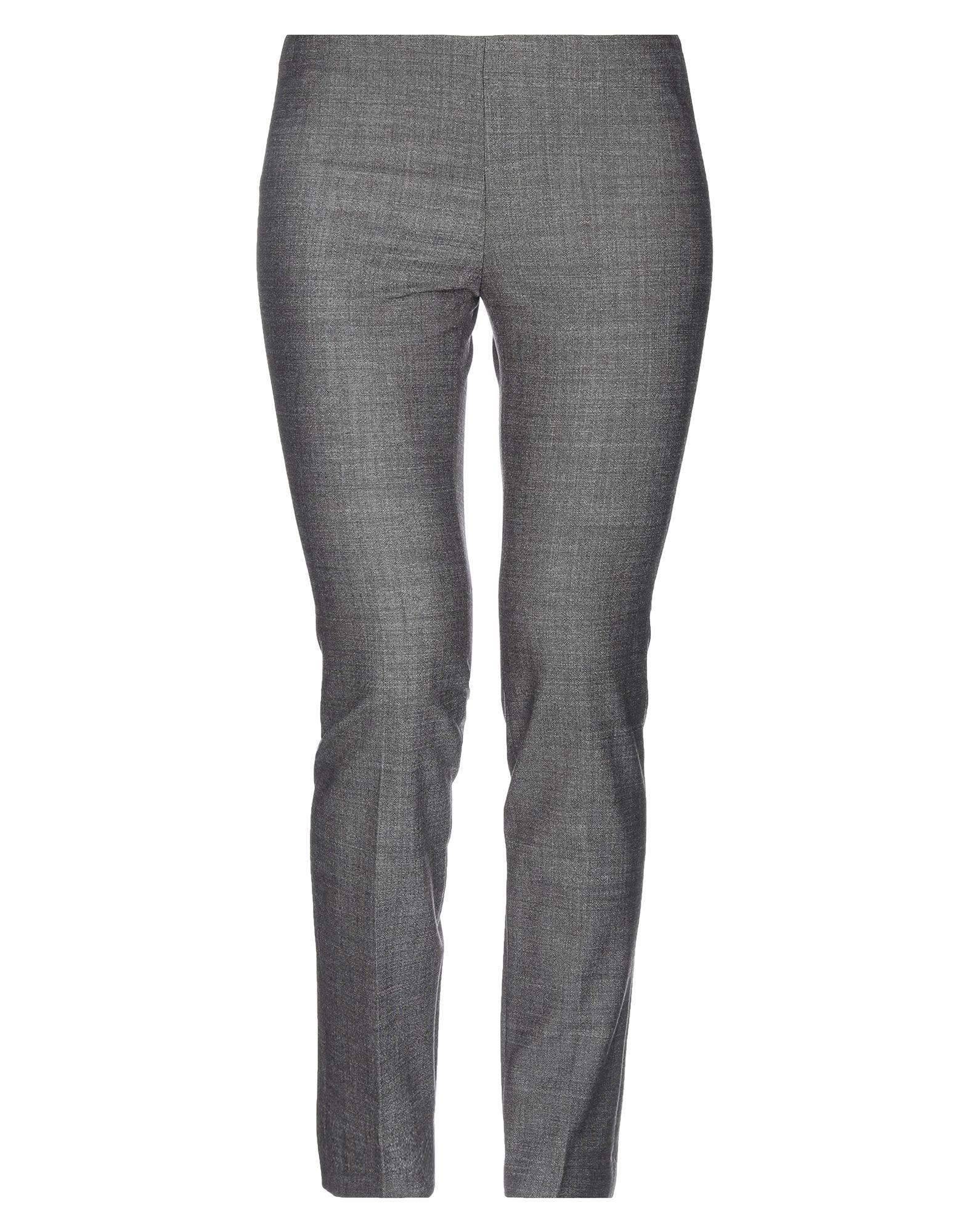 купить BLUE LES COPAINS Повседневные брюки по цене 7750 рублей