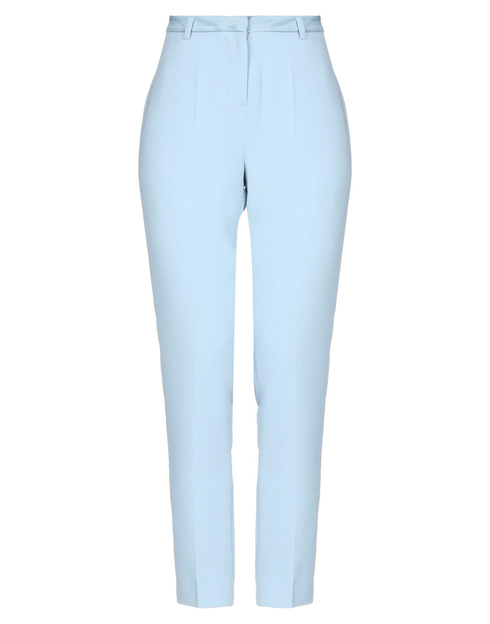 EMMA & GAIA Повседневные брюки