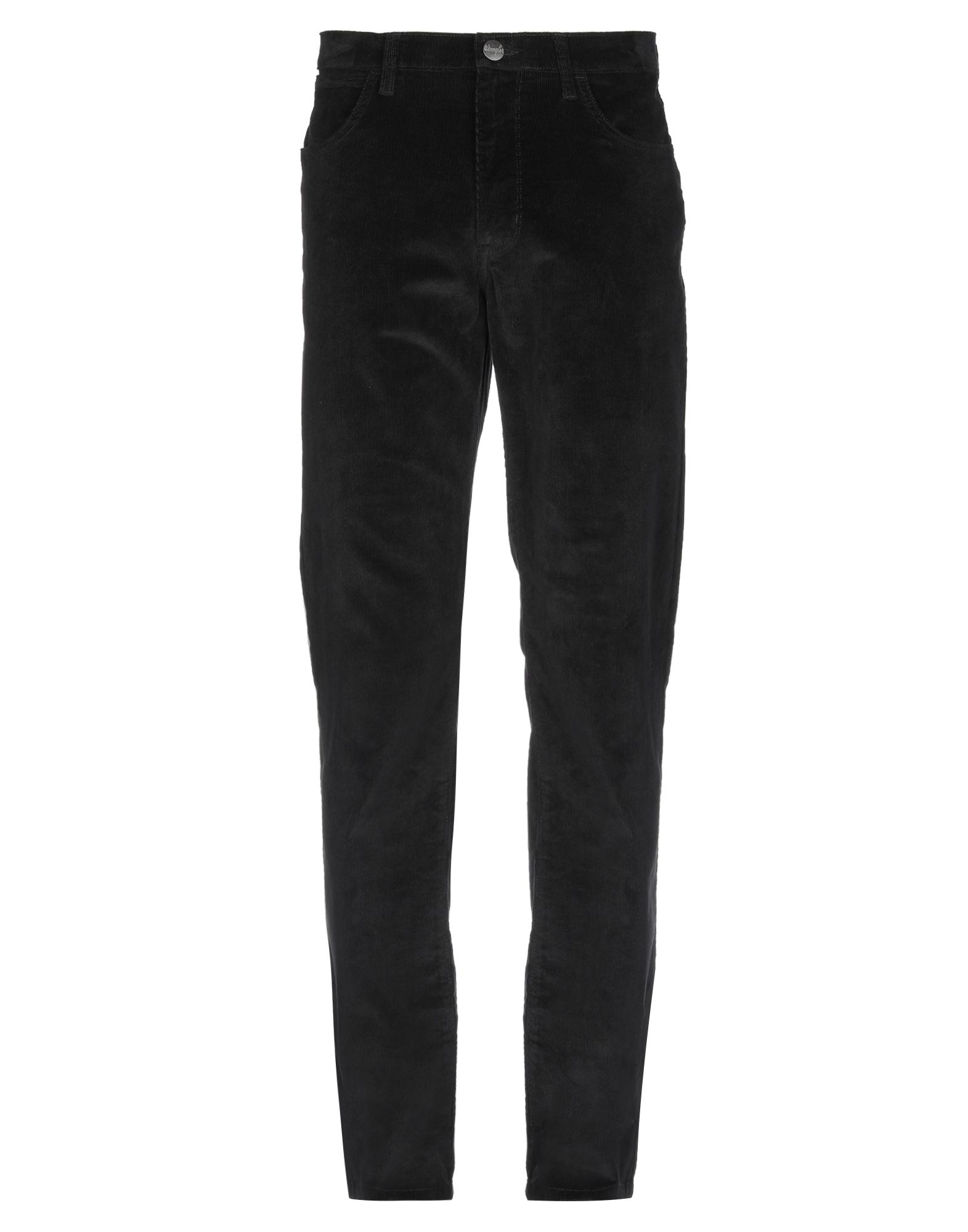 купить WRANGLER Повседневные брюки по цене 4190 рублей