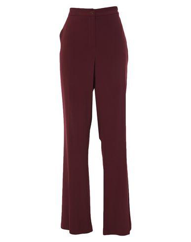 Повседневные брюки LIU •JO 13367206AV