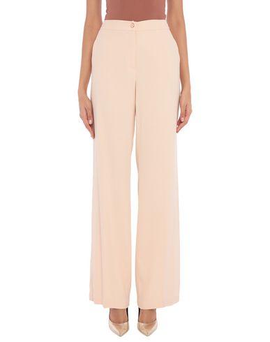 Повседневные брюки LIU •JO 13367206LH