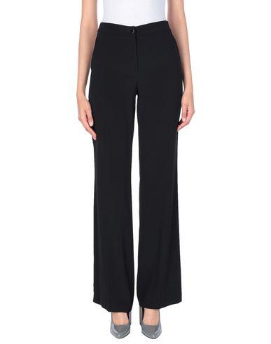 Повседневные брюки LIU •JO 13367206PT