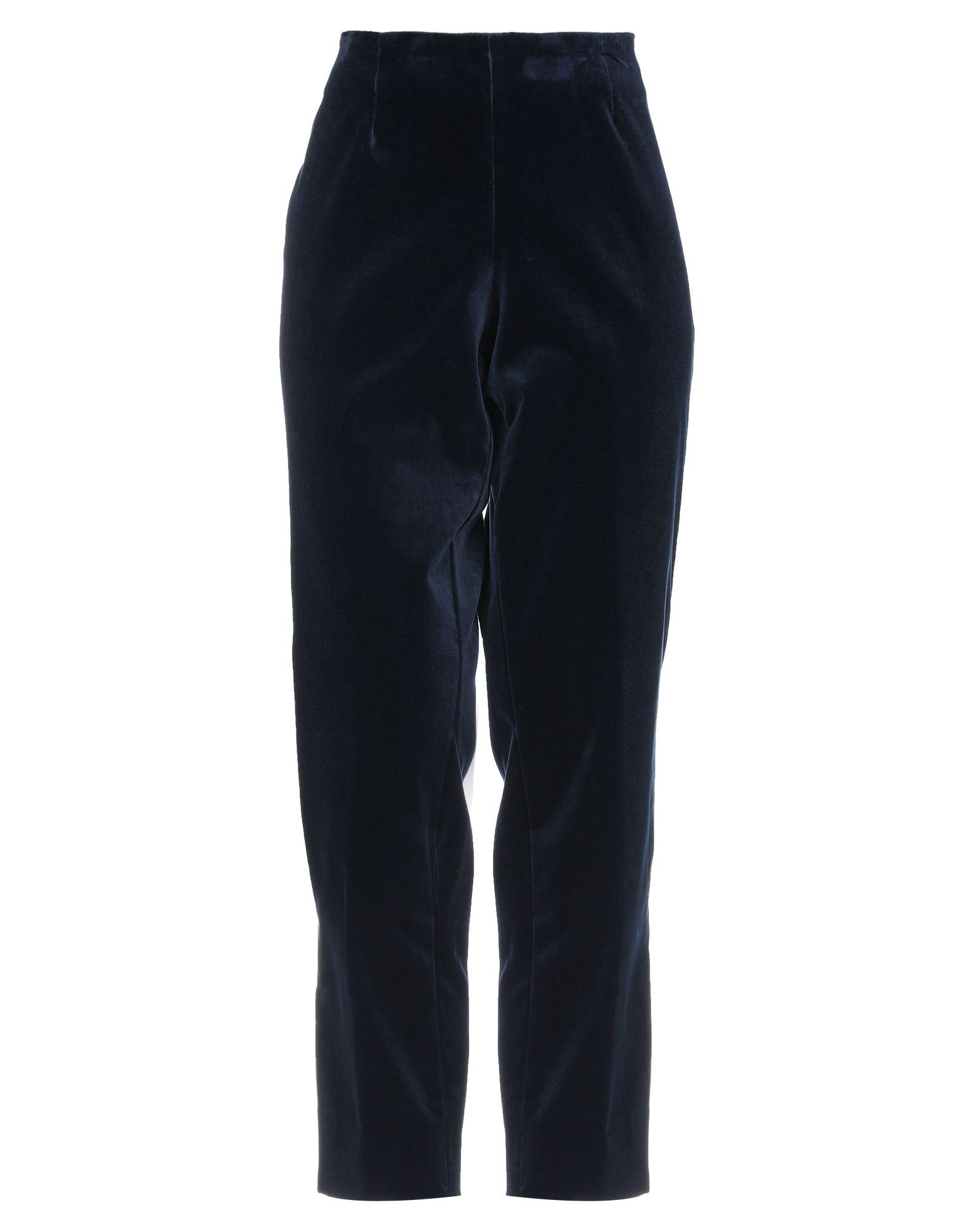 купить ROSSO35 Повседневные брюки по цене 6950 рублей