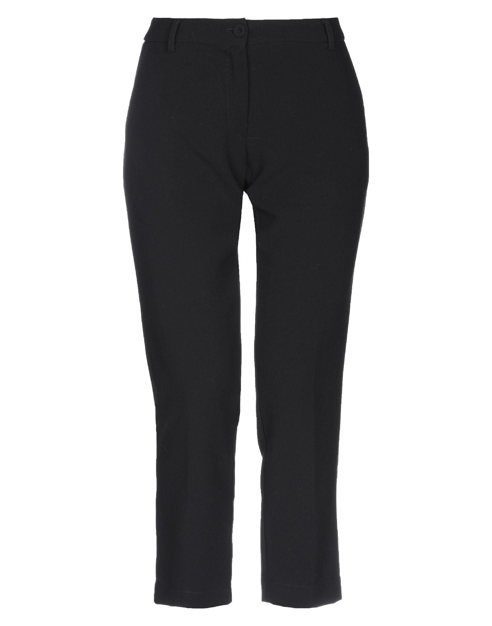 цены на DENNY ROSE Повседневные брюки  в интернет-магазинах