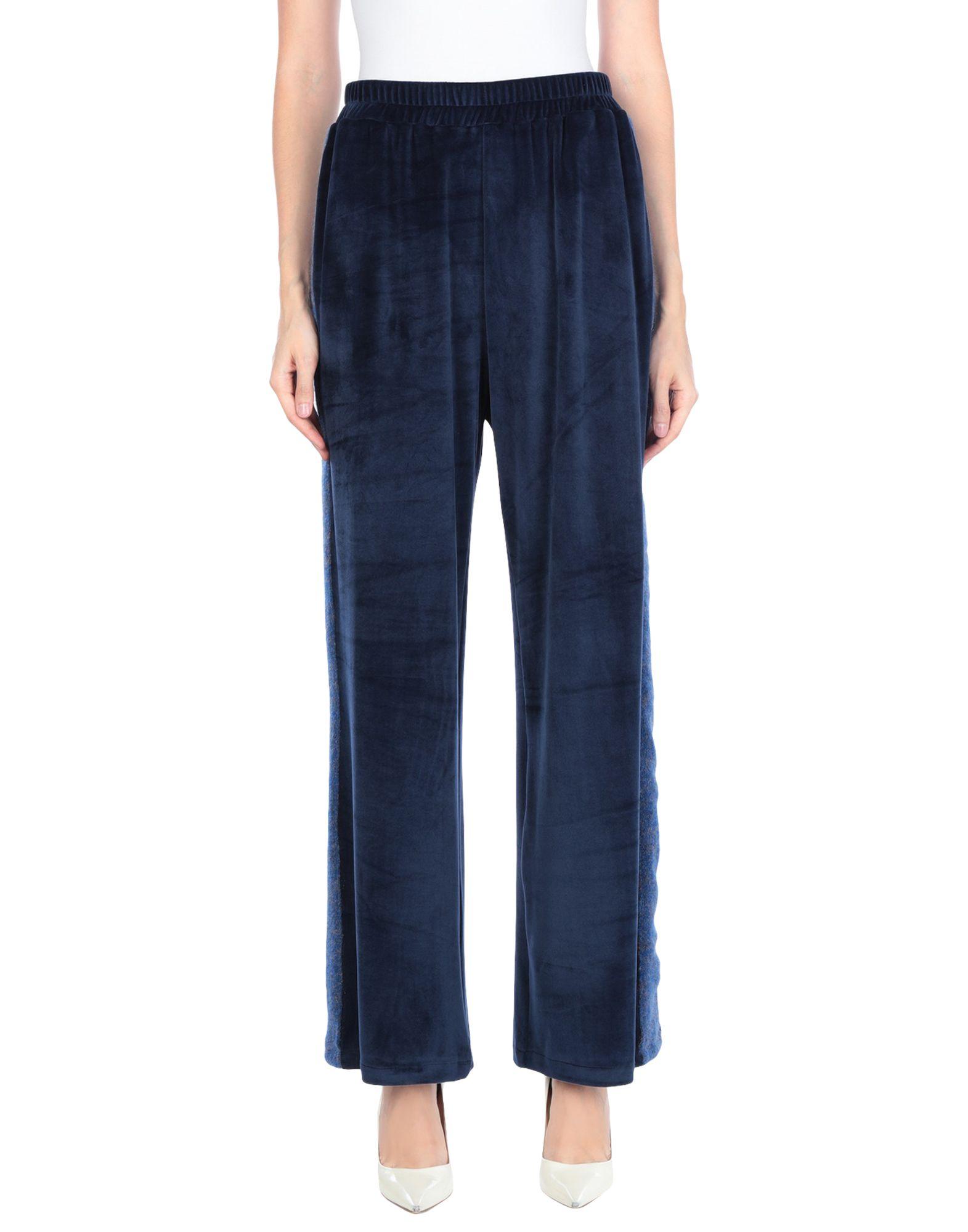 цены на ROSAMUNDA Повседневные брюки  в интернет-магазинах