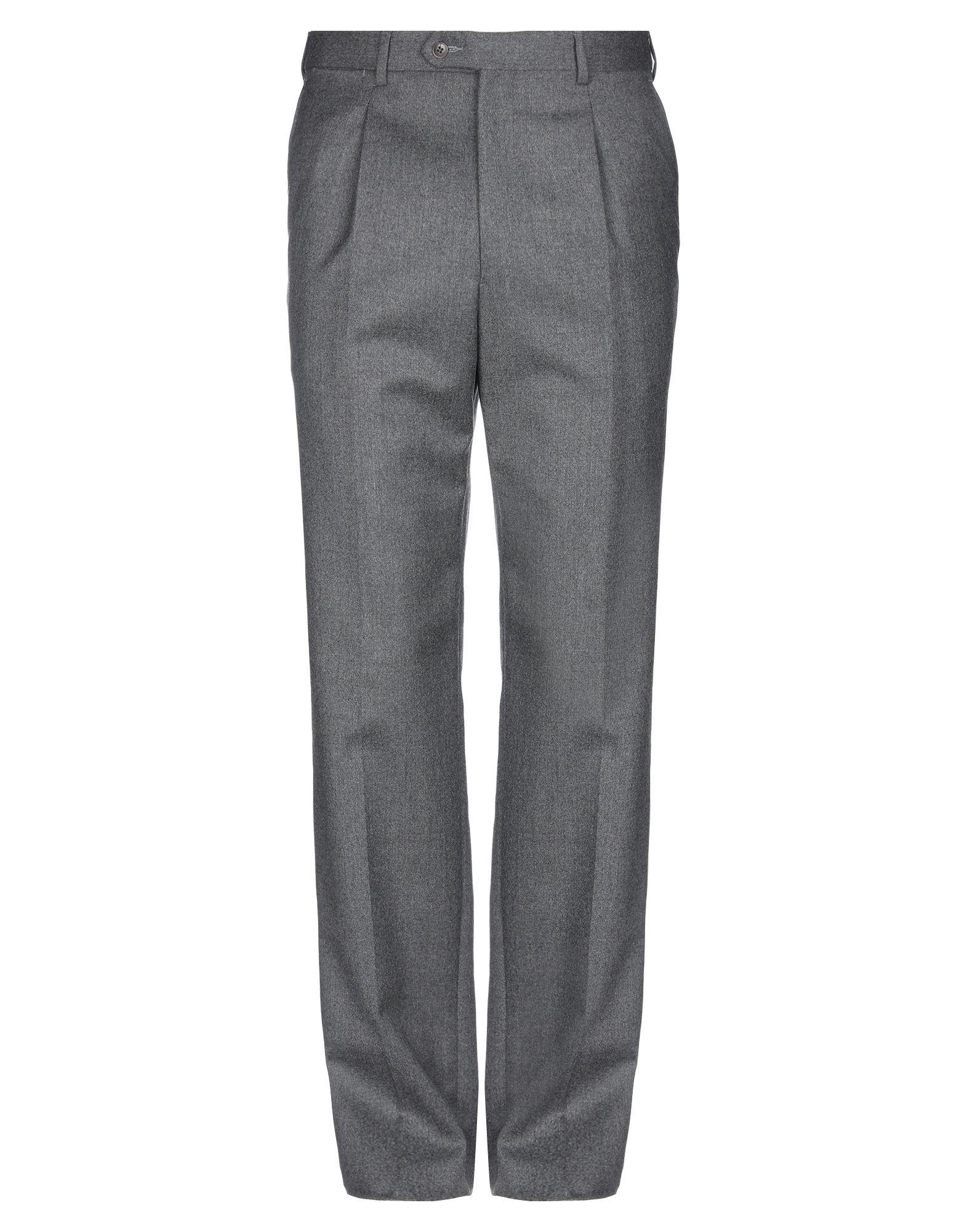 LUIGI BIANCHI Mantova Повседневные брюки luigi bianchi mantova повседневные брюки