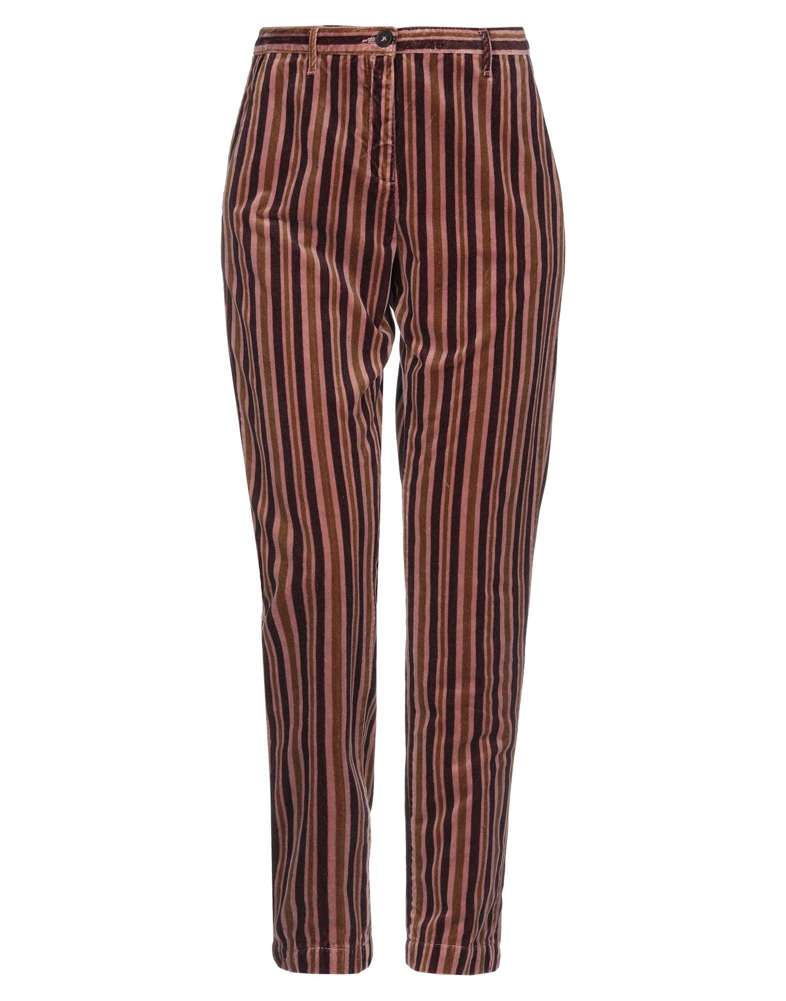 купить MASSIMO ALBA Повседневные брюки по цене 15000 рублей