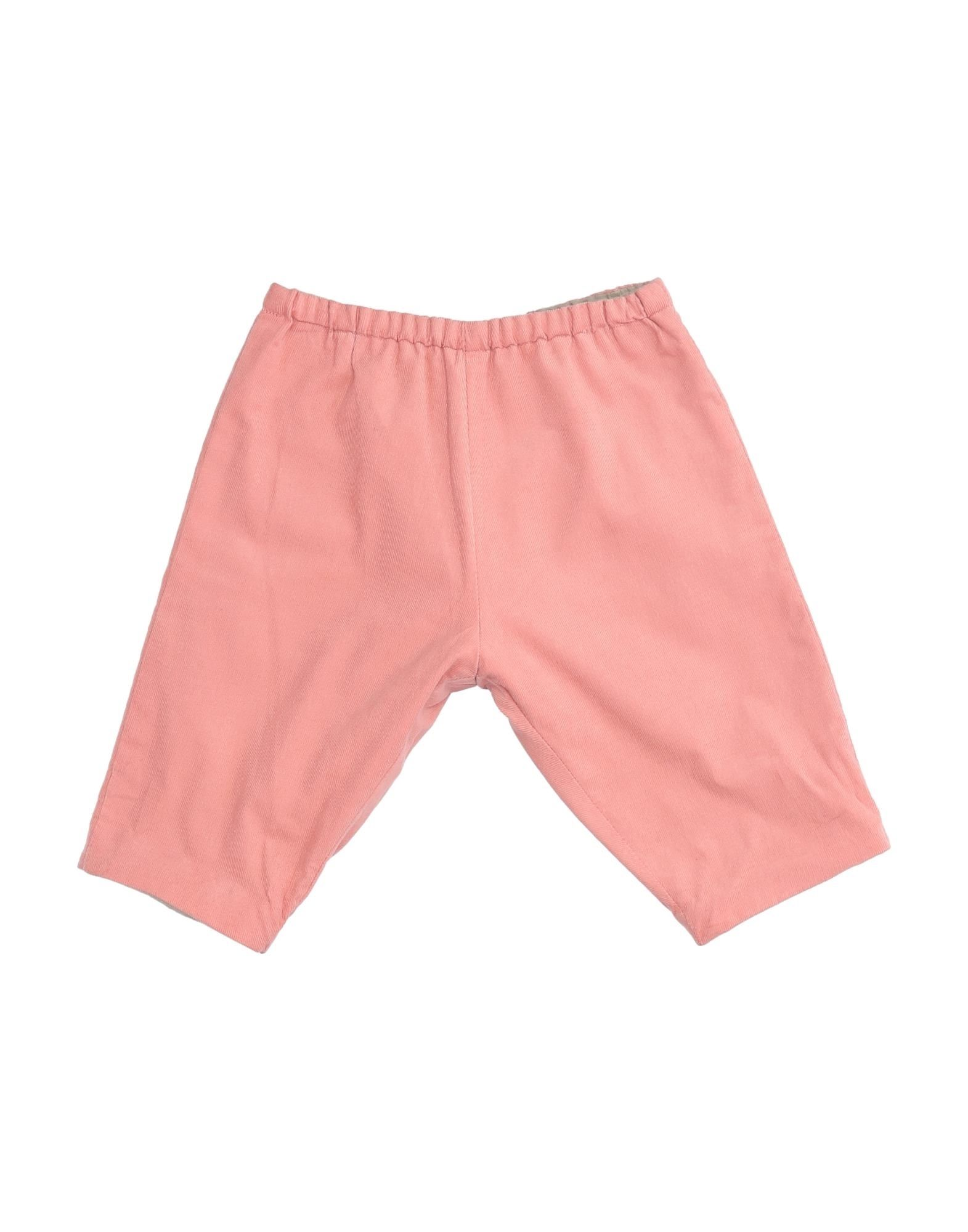 цена BONPOINT Повседневные брюки онлайн в 2017 году