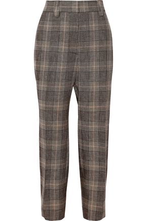 855877c0 Designer Pants For Women | Sale Up To 70% Off | THE OUTNET