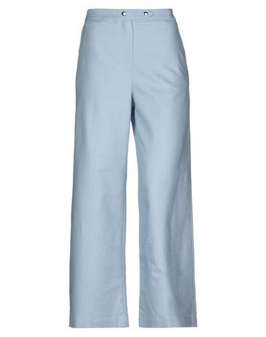 ON AND ON Pantalon femme