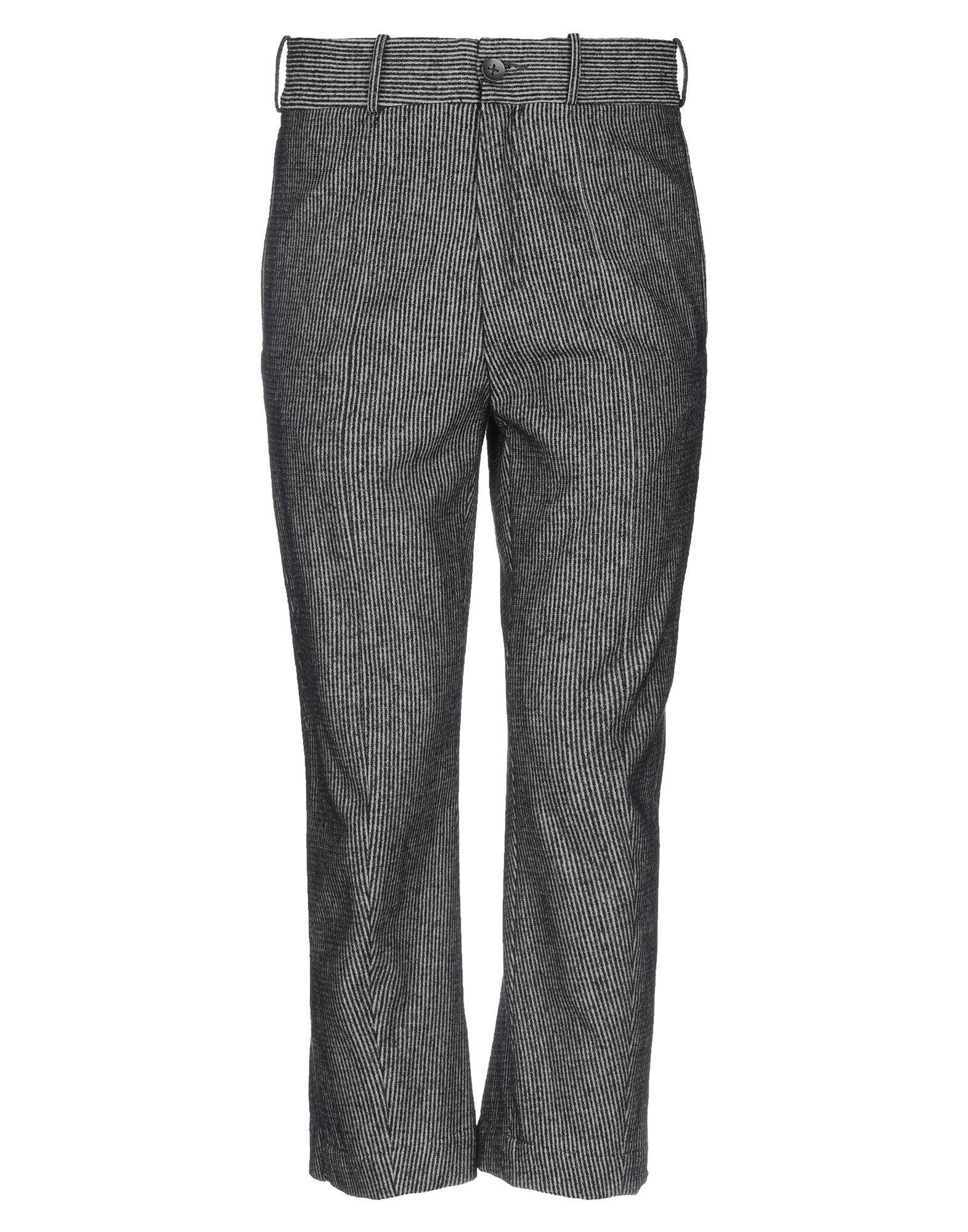 DAMIR DOMA Повседневные брюки цена 2017