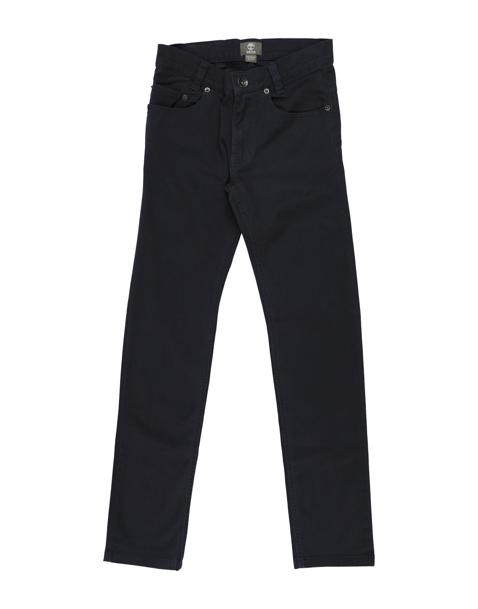 TIMBERLAND Повседневные брюки