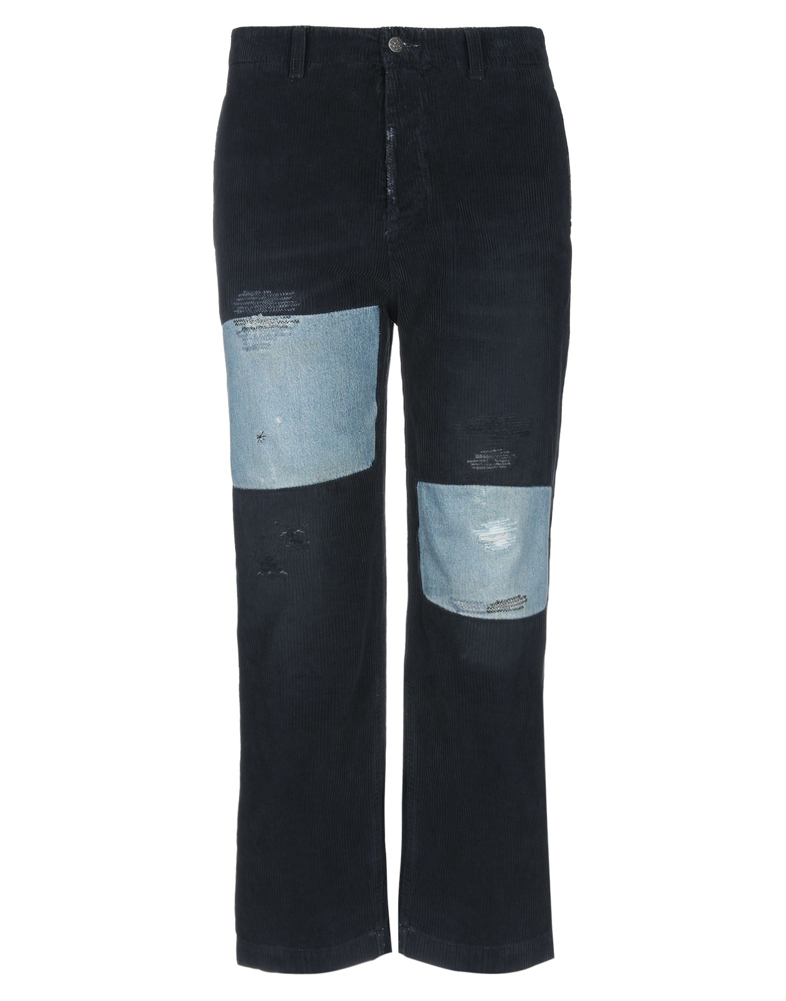 купить PRPS Повседневные брюки по цене 14000 рублей