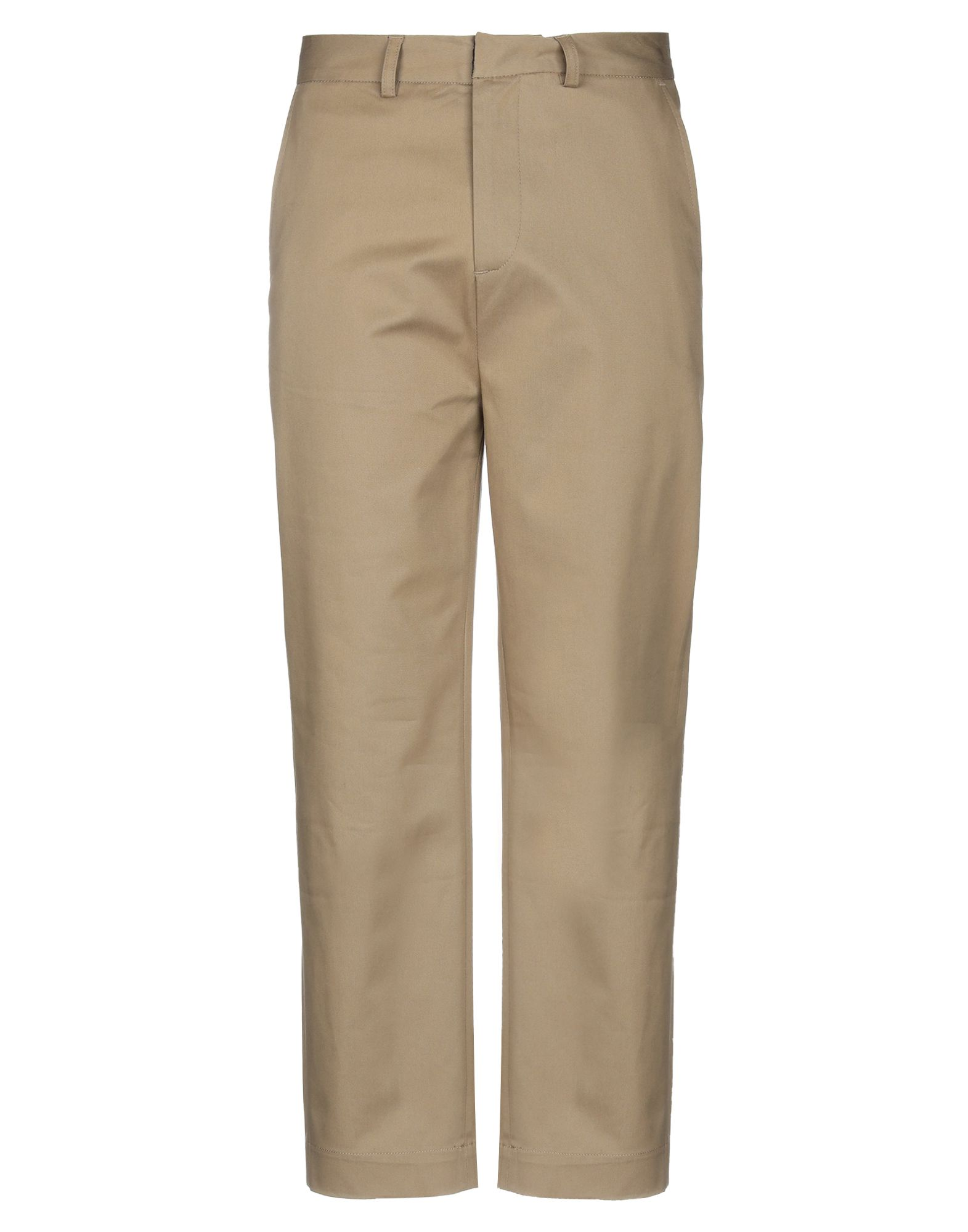 LIBERTINE-LIBERTINE Повседневные брюки