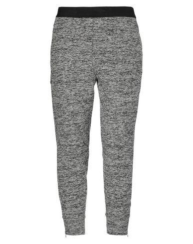 Фото - Повседневные брюки от INTROPIA цвет слоновая кость
