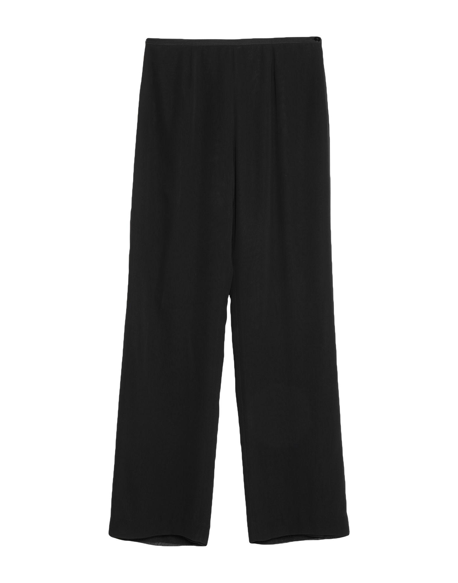 лучшая цена ARMANDO CALO' Повседневные брюки