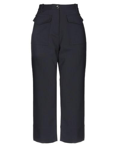 Повседневные брюки NINE:INTHE:MORNING 13369009KA