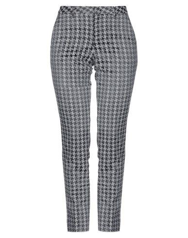 Повседневные брюки PT Torino 13369036MV