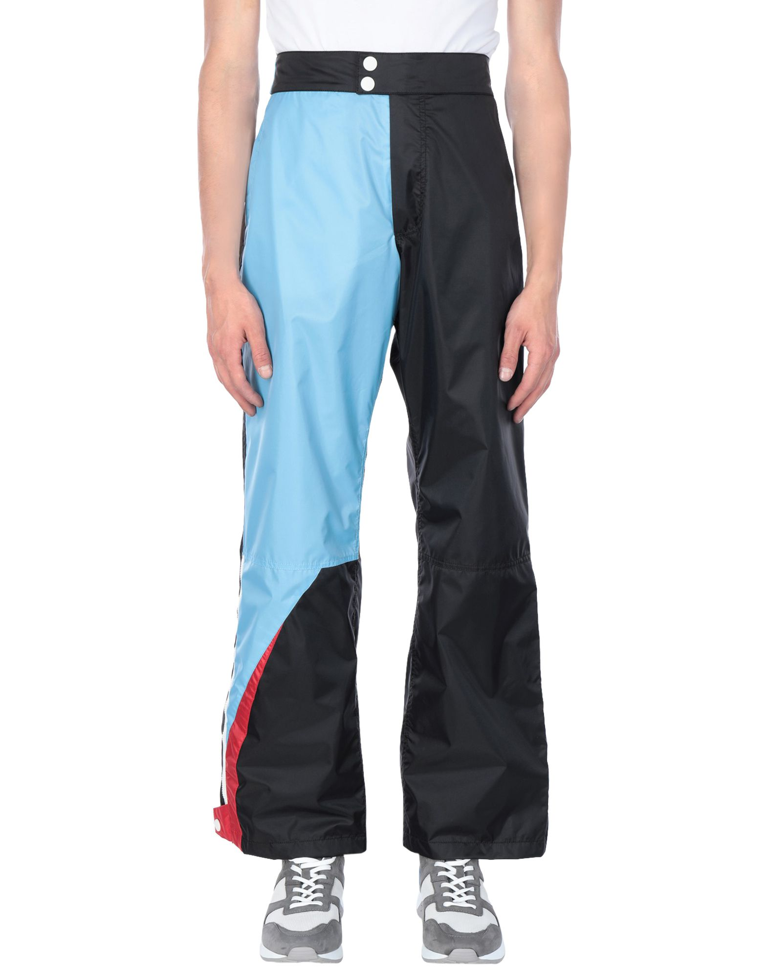 MARNI Лыжные брюки vuarnet лыжные брюки