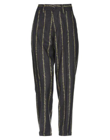 Повседневные брюки PT Torino 13369528AE