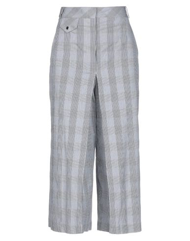 Повседневные брюки ANNARITA N TWENTY 4H 13369691VO
