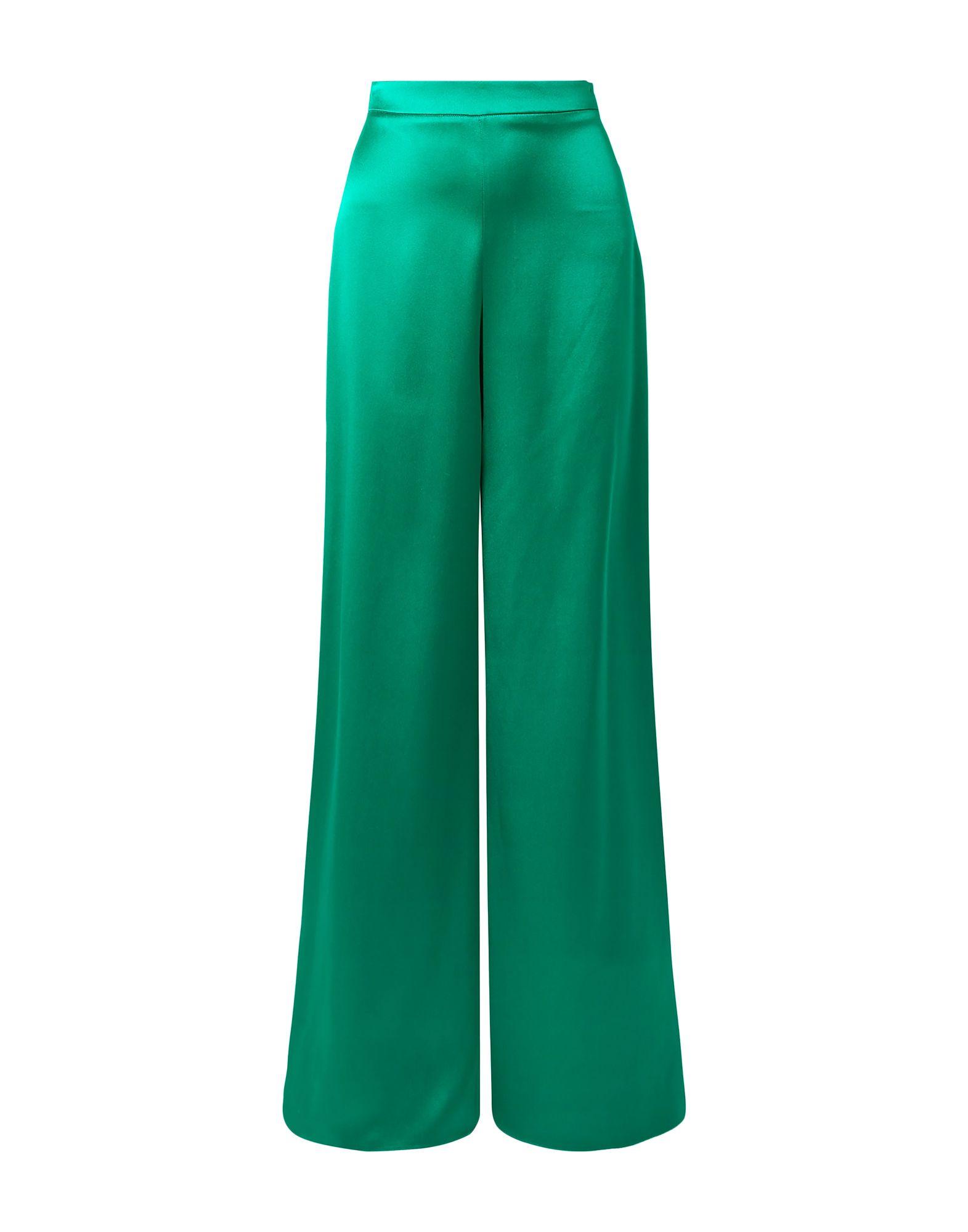 CUSHNIE Повседневные брюки цена 2017