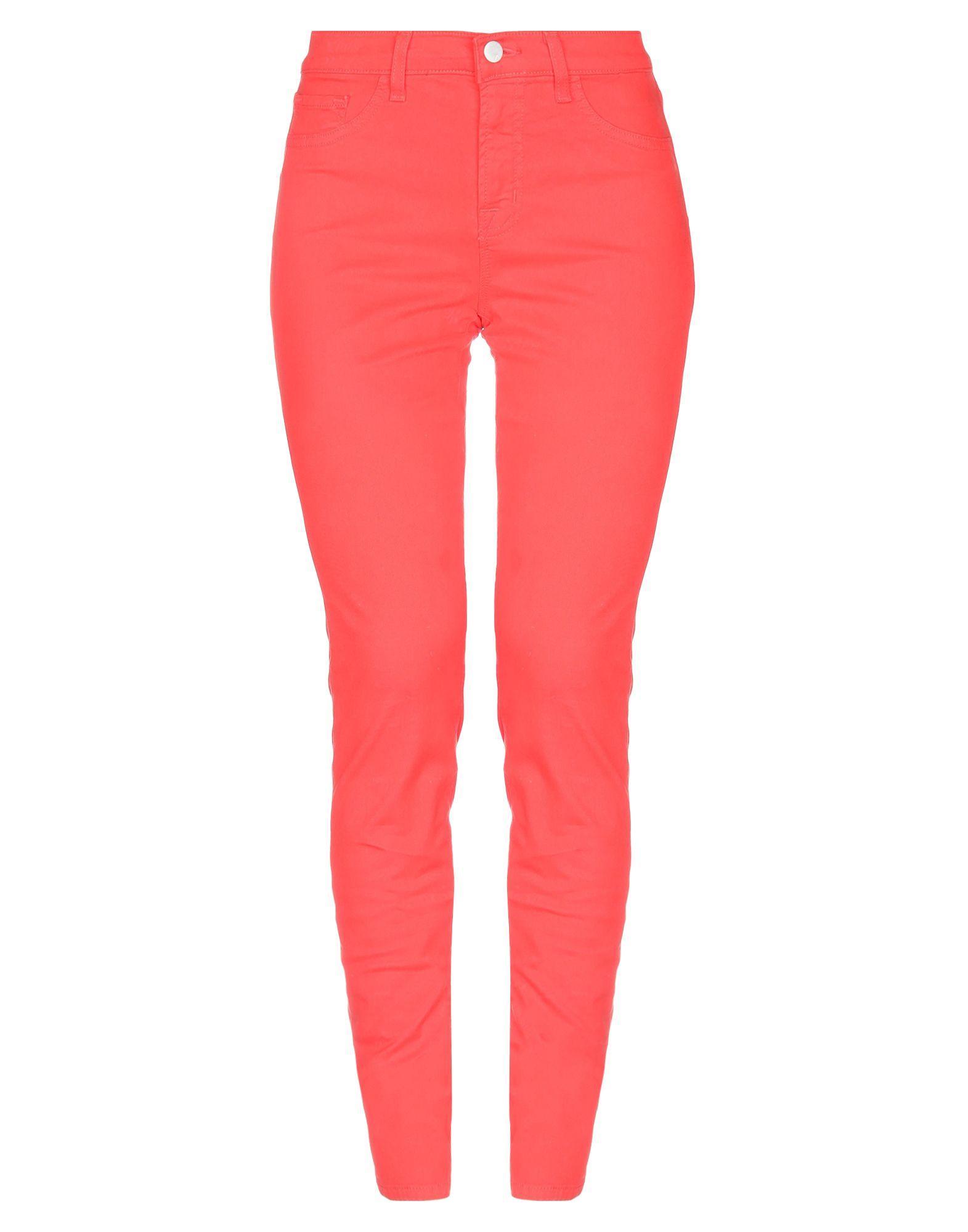J BRAND for BIFFI Повседневные брюки