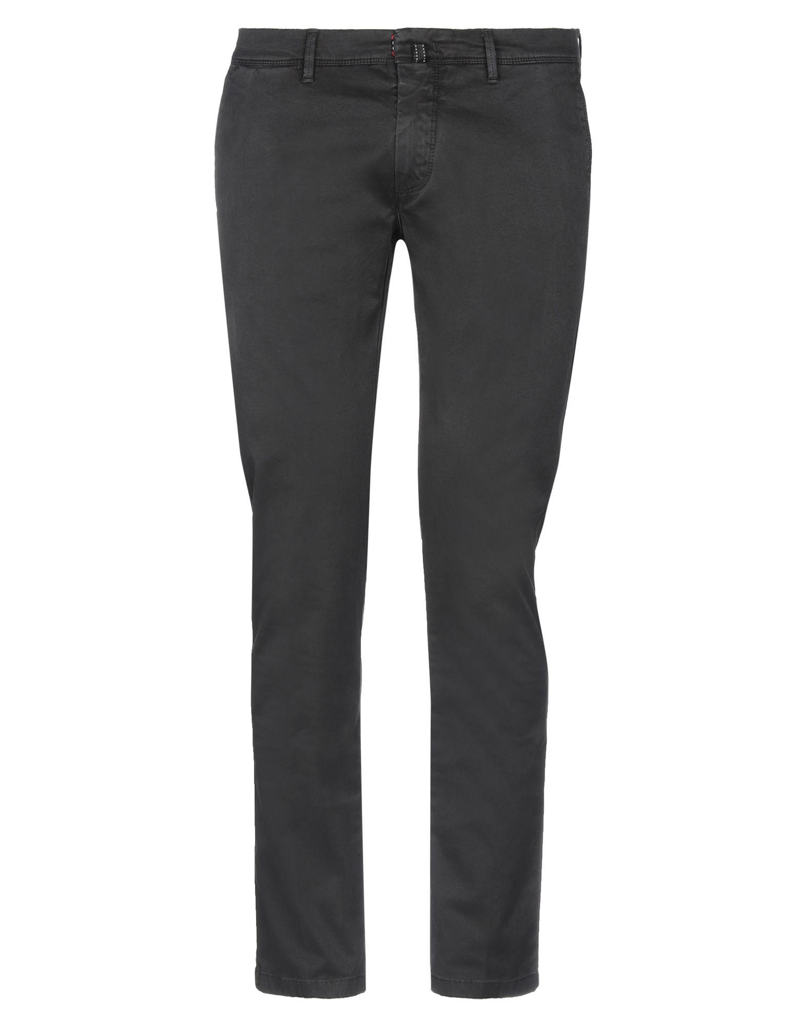 L.B.M. 1911 Повседневные брюки l b m 1911 повседневные брюки