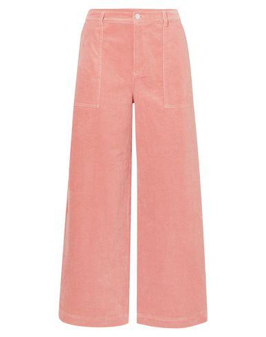 Повседневные брюки Ganni 13370498XC
