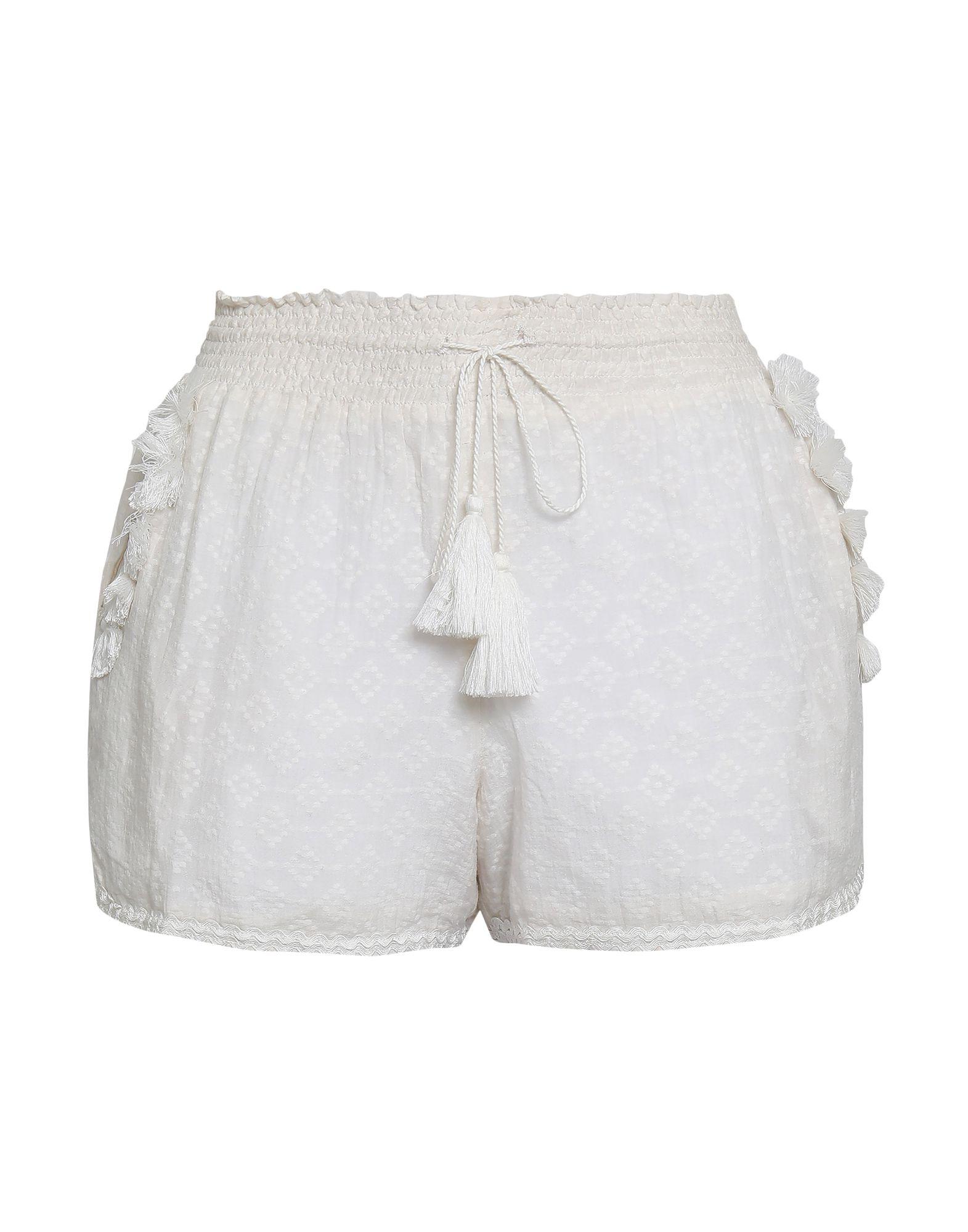 TALITHA Повседневные шорты talitha повседневные шорты