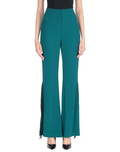 Повседневные брюки JUCCA 13370922WP