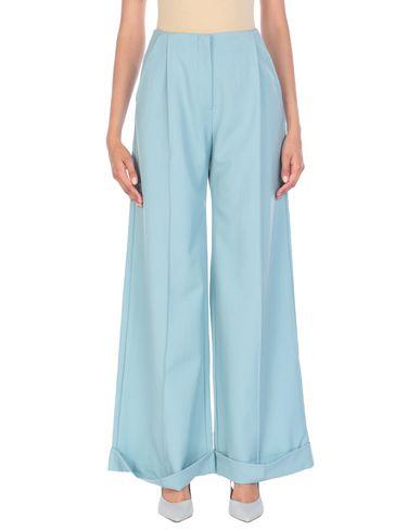 MULBERRY Pantalon femme