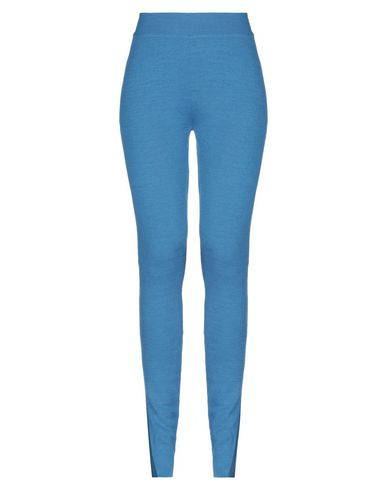 STELLA McCARTNEY TROUSERS Leggings Women