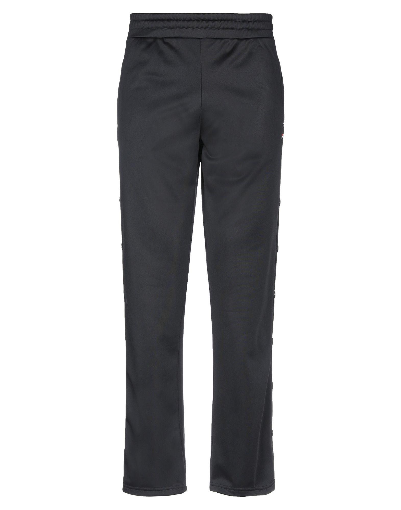 FILA Повседневные брюки fila heritage повседневные брюки