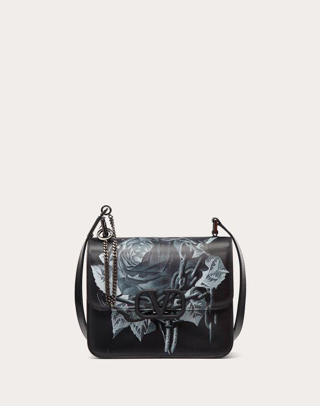 Valentino Garavani Undercover VSLING Shoulder Bag