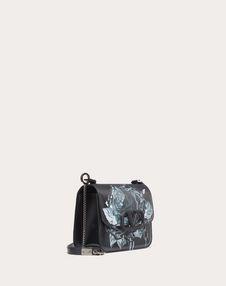 Small Valentino Garavani Undercover VSLING Shoulder Bag