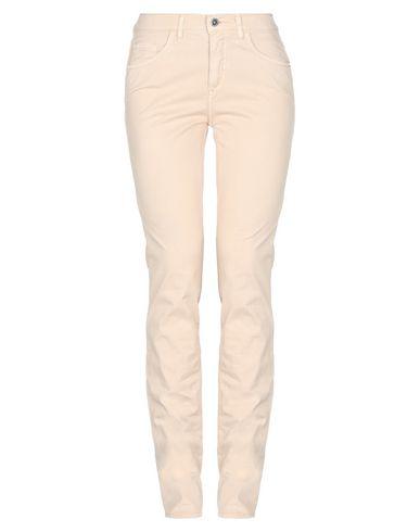Повседневные брюки Trussardi jeans 13371690NC
