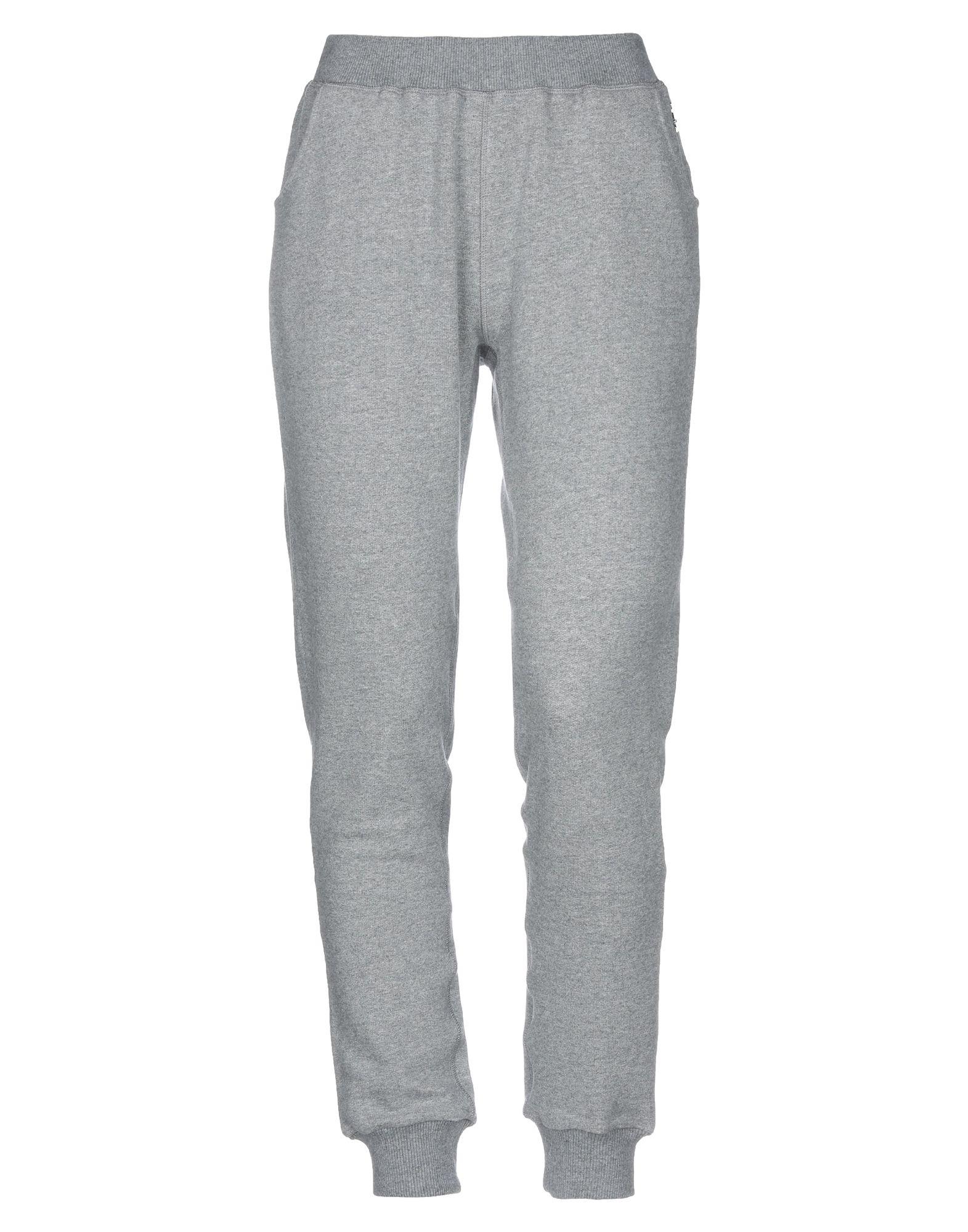 MAISON ESPIN Повседневные брюки цена